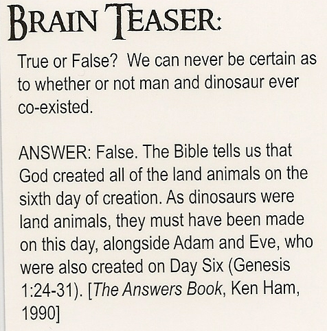 persuasive essay intelligent design Transcript of persuasive speech 2: creationism by: megan donnelly creationism in the classroom what is creationism what is intelligent design.